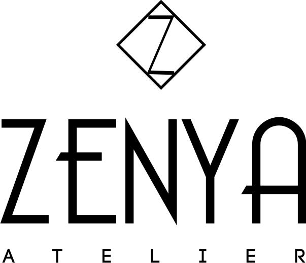 Zenya Atelier