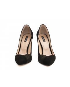 Pantofi Smart Office Day - Hannami
