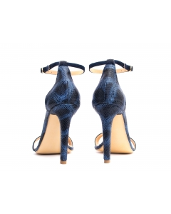 Sandale Elegant Day - Hannami