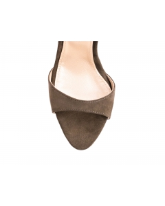 Sandale Kaki Zen - Hannami