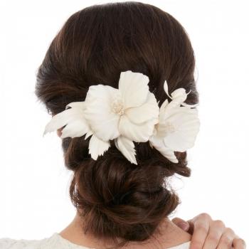 Accesoriu de par Classic Beauty - Camelia Vlad - Bridal hair accessory