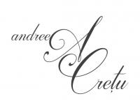 Andreea Cretu